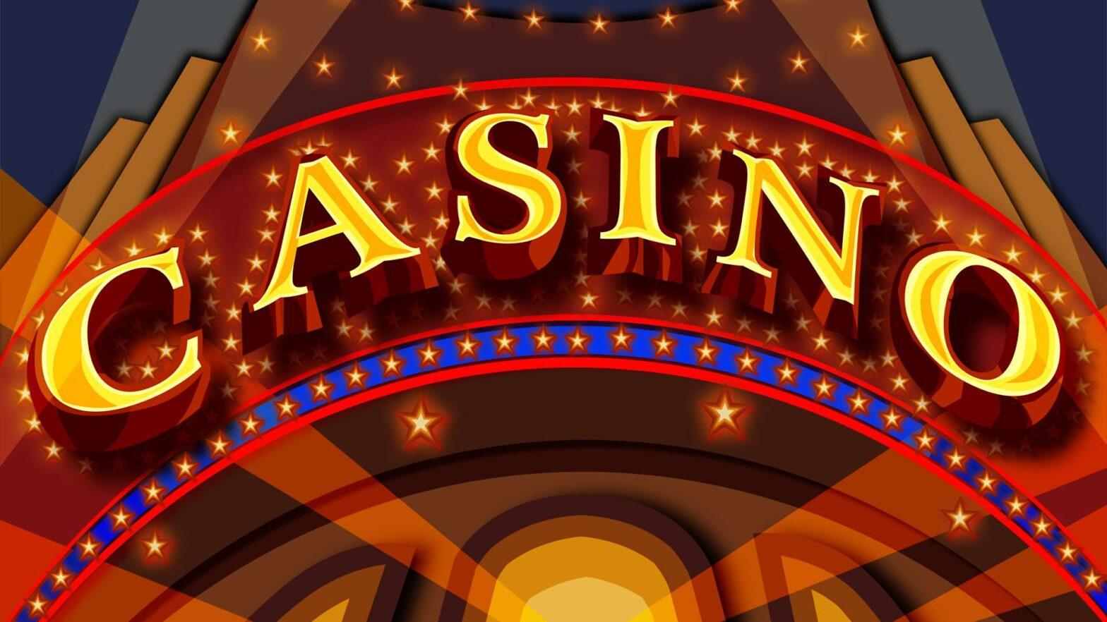 ma chance casino en ligne